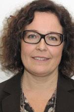 Ulrika Bengtsson